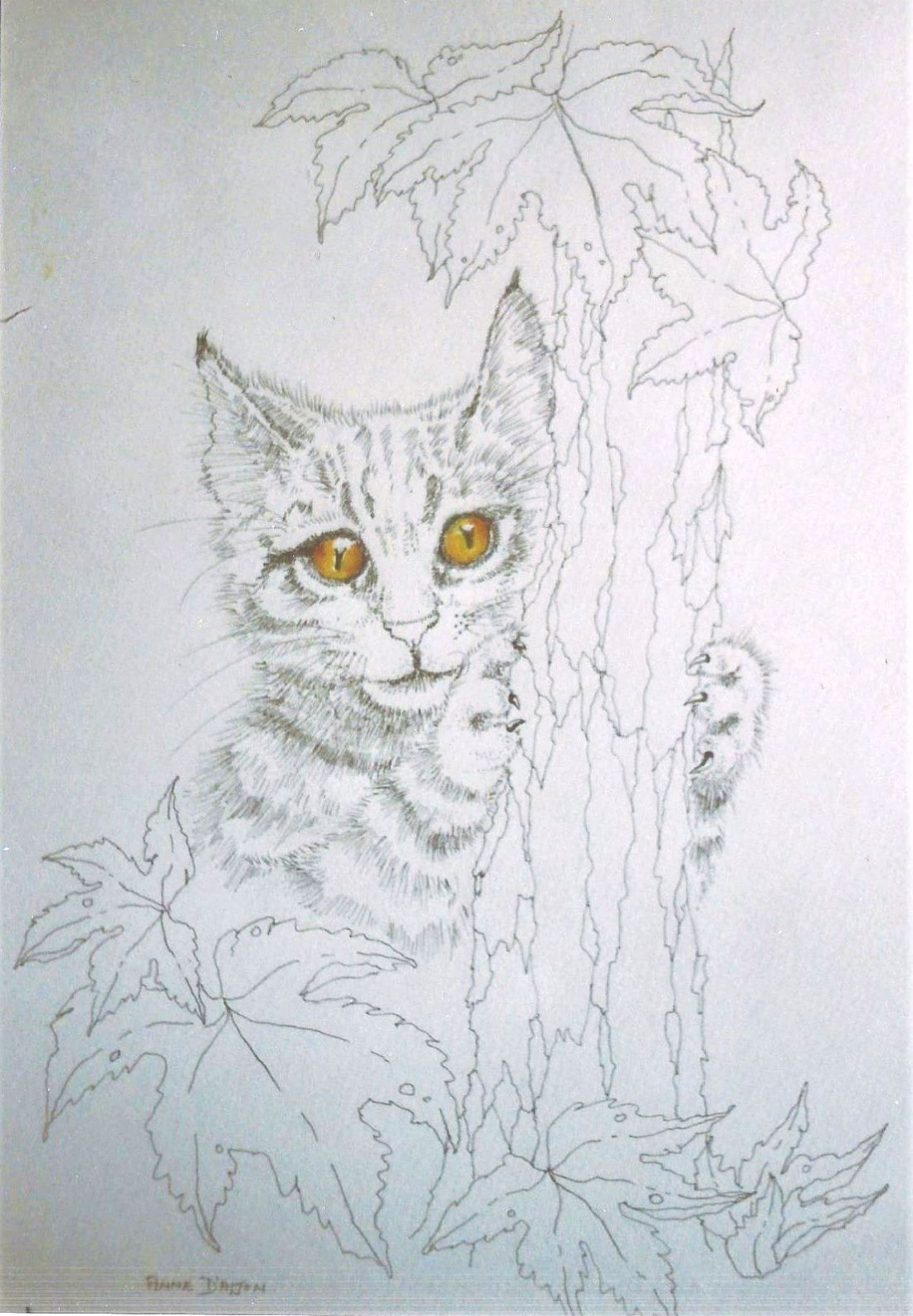 kitten & tree 3 (2)